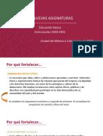 04.4 Nuevas asignaturas-conaedu_020820_V11pIm.pdf