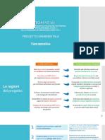 3. Progetto Fase Operativa - Health Marketplace
