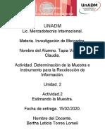 IICM_U2_A2_CLTV
