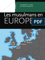 h-muslims-in-europe-french-20110912_0.pdf
