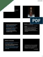 semiotica_de_la_arquitectura