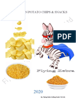 Potato and Banana Chips-5481588926613949.docx