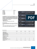 Data-sheet-CS.pdf