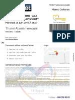 guichet.ma-tickets-ZADGT8HM6.pdf