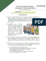 Conflictividad.pdf