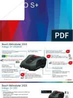 6243657_Doc_01_DE_20200403111753.pdf