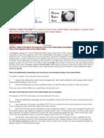 11-01-18 Press Release