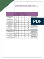 ESTRUCTURA_7002 (1).pdf