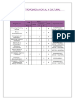 ESTRUCTURA_7002.pdf