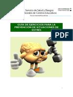 guia_ejercicios_para_prevenir_estres.pdf