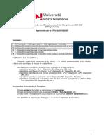 M3C Générales 2020-2024-CFVU 26022020