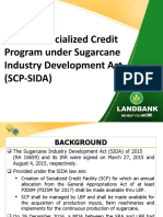 Socialized-Credit-Program.pptx