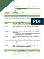 JD Analyste revenu assurance.pdf