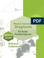 3.  Bahasa Indonesia_III SD.pdf