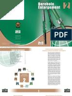 2  Borehole Enlargement_Sequential.pdf