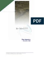 1.aparato-introductorio-pdf