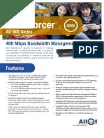 Datasheet-Allot-Netenforcer_AC500