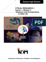 Practical Research 1_Quarter 1_Module 2_Qualitative Research and Its Importance to Daily Life_Version 2.pdf