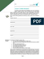 01-Make_Disciples.pdf