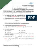 02.disequazioni.pdf
