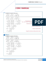 bergamini_radicali_R3_10V_11B