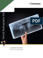 8670_Successful_Pan_Extraoral_Radiography_Brochure