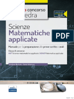 Edises mate applicata demo.pdf