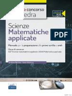 Edises mate applicata demo.pdf