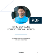 rapid_biohacks_for_exceptional_health_by_ben_greenfield