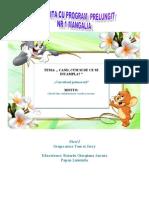 proiect_tematic_curcubeul_primaverii.doc