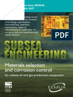 EEMUA-Subsea-Course-Brochure-2016