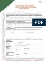 GS1 Formular_de_inscriere_eMAG_2020