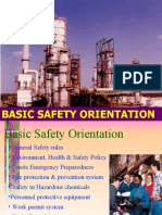 Safety Induction & Orientation .ppt