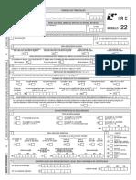 M22-IRC.pdf
