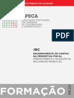 Manual_IRC_enc_contas_2019 Apeca.pdf