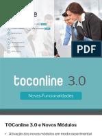 TOConline_V.3.0 salários.pdf