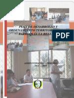 2260003990001_PDOT LA BELLEZA 2014 - 2019 FINAL_22-10-2015_09-32-17