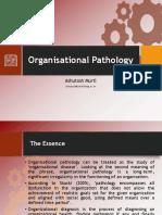 OT_7.pdf