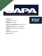 Metodología de la Investigación I.Unidad 3 .......pdf