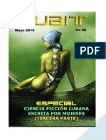 Qubit - 46 - 2010-05.pdf