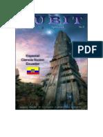 Qubit - 37 - 2008-08.pdf