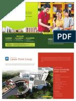 CPWS-Brochure