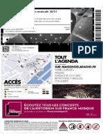 billet-Brochure-saison-musicale-2021-Richard-MARIE.pdf