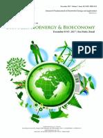 Biofuels & Bioeconomy 2017_souvenir.pdf