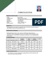 Rozee-CV-66541-