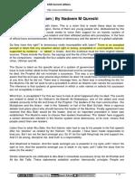 Democracy & Iislam....Kutabkhano.pdf