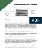 AASCRacismLetter.pdf