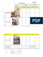 Copy of Weekly HSE Inspection Closeout Report -01
