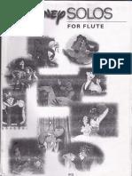 DISNEY_flute