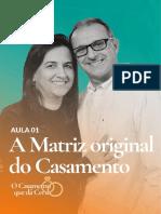 Original do Casamento.docx